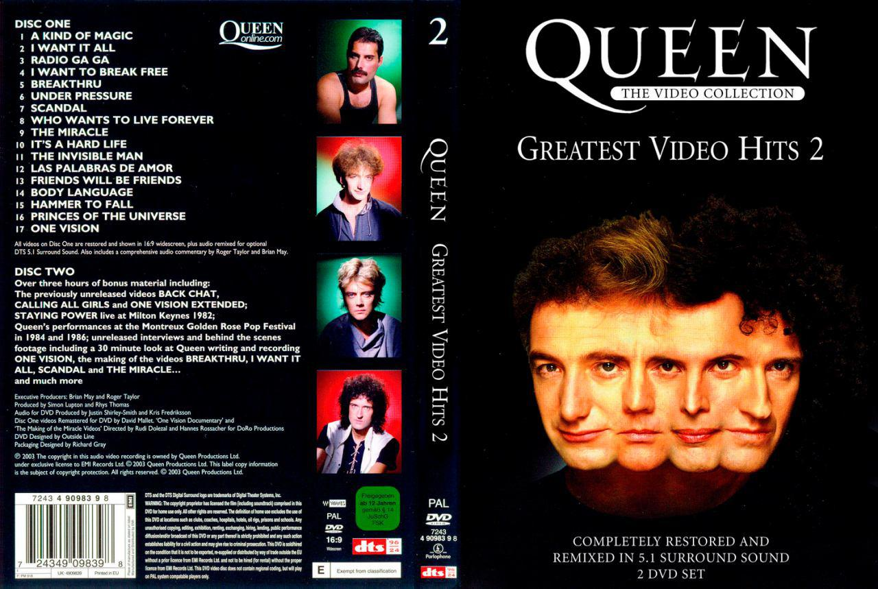 queen-greatest-video-hits-1-2